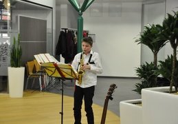 Jugend musiziert 2014-Pic66